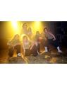 street dance life profil - TS EFK