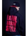 street dance life profil - Urbano