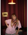 street dance life profil - valeriya