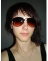 street dance life profil - Verisskaa