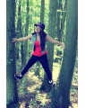 street dance life profil - Verunka
