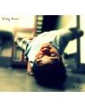 street dance life profil - Vicky Kenz