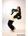 street dance life profil - Vladusz