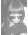 street dance life profil - Wai.BdS