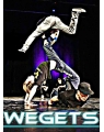 street dance life profil - WEGETS