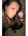 street dance life profil - wickedktrina