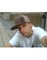 street dance life profil - wwo