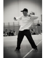 street dance life profil - Zezi
