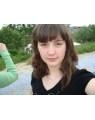 street dance life profil - Žika