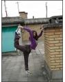 street dance life profil - Zoka