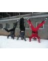 street dance life profil - zuza